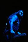 20081112 Hovet Stockholm Machine Head 013