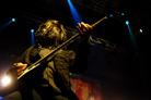 20081112 Hovet Stockholm Slipknot 003