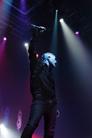 20081112 Hovet Stockholm Slipknot 021