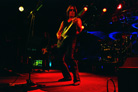 20081113 KB Malmo Todd Rundgren32x