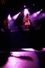 20081118 Kb Malmo Madison Violet40