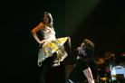 20081119 Baltiska Hallen Malmo Lena PH Orup40