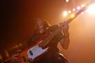 20081204 Whitesnake Siemens Arena - Vilnius 0245