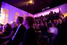 20081206 Babel Malmo Anna Ternheim 9290 Audience Publik