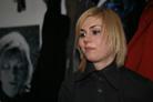 20081206 Babel Malmo Anna Ternheim 9365