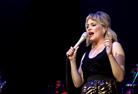 20081208 O2 Arena Brixton London Duffy06