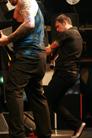 20081209 Kb Malmo Volbeat 426