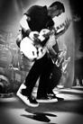 20081211 Debaser Medis Stockholm Volbeat 0006