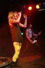 20081212 Inkonst Malmo Alice in Videoland799