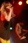 20081212 Inkonst Malmo Alice in Videoland803