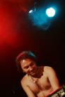 20081212 Inkonst Malmo Alice in Videoland815