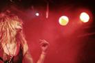 20081212 Inkonst Malmo Alice in Videoland837