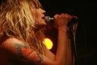 20081212 Inkonst Malmo Alice in Videoland841