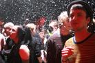 20081212 Inkonst Malmo Alice in Videoland849 Audience Publik