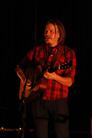 20081212 Palladium Malmo Christian Kjellvander 06