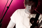 20081218 Biljard Kristianstad Live In Despair011