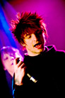20081218 Biljard Kristianstad Live In Despair016
