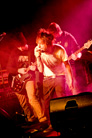 20081218 Biljard Kristianstad Live In Despair250