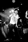 20081218 Biljard Kristianstad Live In Despair280