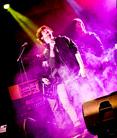 20081218 Biljard Kristianstad Live In Despair979