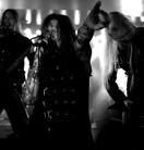 20081219 Zaragon Rock Club Devian848