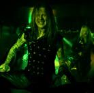 20081219 Zaragon Rock Club Devian868