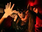 20081219 Zaragon Rock Club Devian873