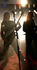 20081219 Zaragon Rock Club Devian885