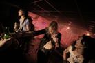 20081227 Zaragon Rockclub Jonkoping Enforcer4094