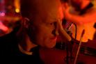 20081227 Tangopalatset Malmo Rafven 0002