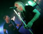 Treat (Zaragon Rockclub - Jönköping)