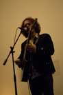 20090110 Museu D Diogo de Sousa Braga Danny Cavanagh 04