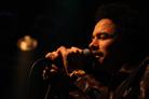 20090128 Bruce Springsteen Eagle-Eye Cherry1
