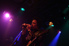 20090128 Bruce Springsteen Eagle-Eye Cherry3