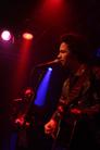 20090128 Bruce Springsteen Eagle-Eye Cherry4
