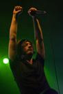 20090130 Teatro Sa da Bandeira Porto Caliban 07
