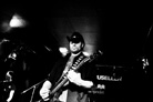 20090130 Rockkarusellen Sinnity 90