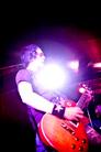 20090130 Rockkarusellen Sinnity 92