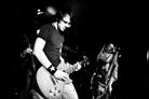 20090130 Rockkarusellen Sinnity 05