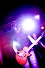 20090130 Rockkarusellen Sinnity 94