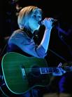 20090205 Boras Sagateatern Anna Ternheim 5