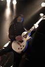 20090205 Klubben Stockholm Deathstars0738