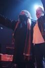 20090206 The Sountrack Of Our Lives Nojesfabriken - Karlstad 32 Sven-erik Magnusson