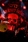 20090211 KB Malmo Backyard Babies 006