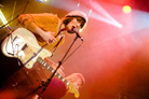 20090211 Popcirkus Debaser Jenny Wilson 05