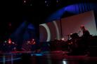 20090213 Konsert och Kongress Uppsala Laibach 001
