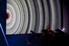 20090213 Konsert och Kongress Uppsala Laibach 002