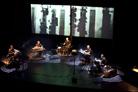 20090213 Konsert och Kongress Uppsala Laibach 009