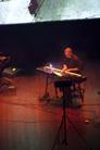 20090213 Konsert och Kongress Uppsala Laibach 012