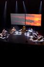 20090213 Konsert och Kongress Uppsala Laibach 013